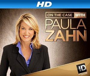 On The Case With Paula Zahn: Season 6