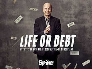 Life Or Debt: Season 1