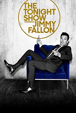 The Tonight Show Starring Jimmy Fallon: Season 2021