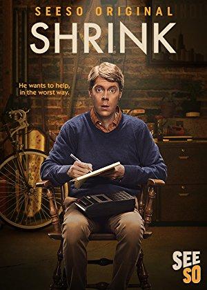 Shrink: Season 1