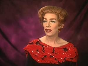 Mommie Dearest: Joan Lives On