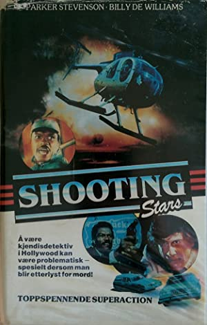 Shooting Stars 1983