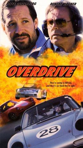 Overdrive 1998