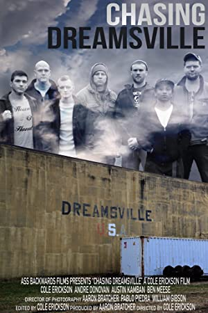 Chasing Dreamsville