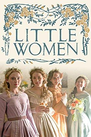 Little Women: Season 1