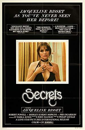 Secrets 1971