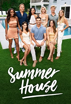 Summer House: Season 5