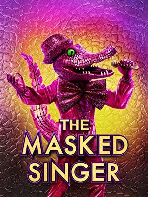The Masked Singer: Season 5