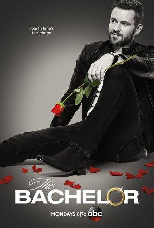 The Bachelor: Season 22