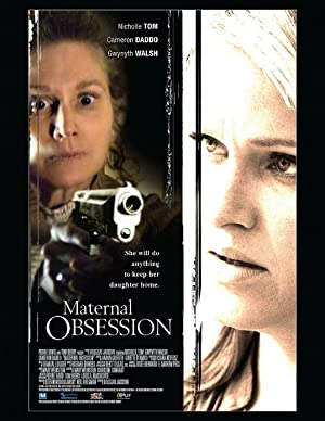 Maternal Obsession