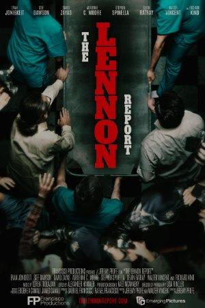 The Lennon Report