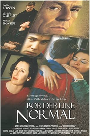 Borderline Normal