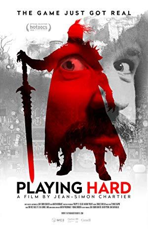 Playing Hard