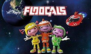 Floogals: Season 1