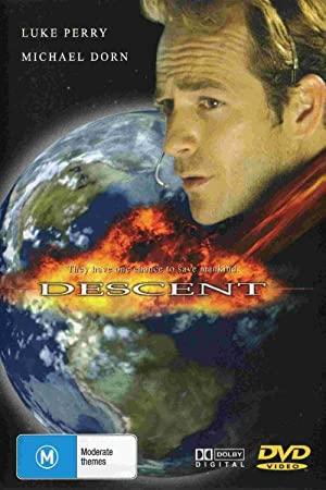 Descent 2005