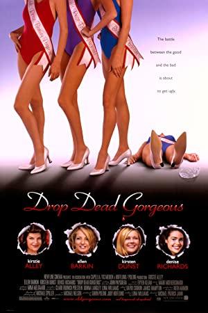 Drop Dead Gorgeous 1999