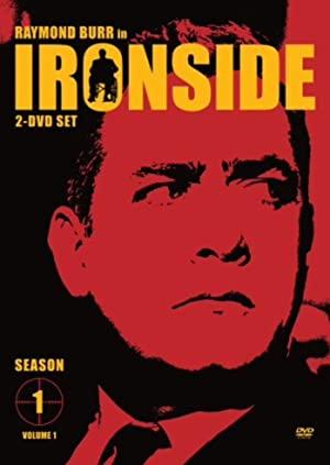Ironside 1967