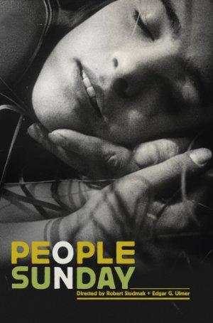 People On Sunday
