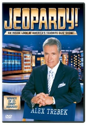 Jeopardy!: Season 2016