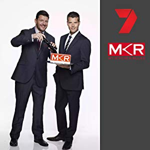 My Kitchen Rules: Season 8