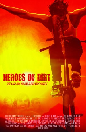 Heroes Of Dirt
