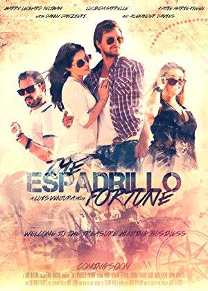 The Espadrillo Fortune