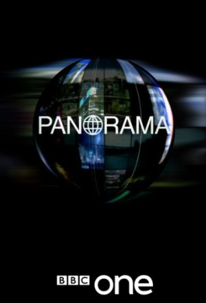 Panorama: Season 2017