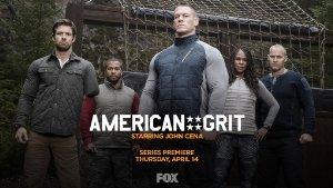 American Grit: Season 2