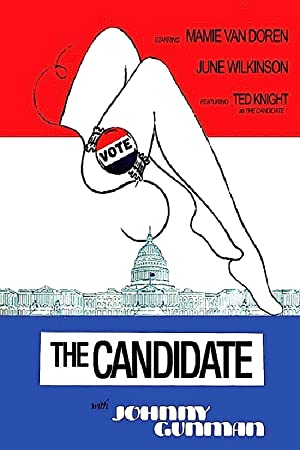 The Candidate 1964