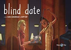 Blind Date 2019