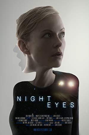 Night Eyes 2014