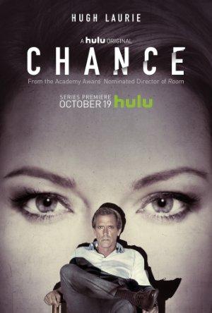 Chance: Season 2