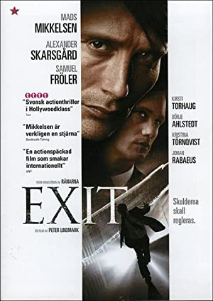 Exit 2006