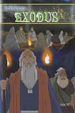 Old Testament Iv: Exodus