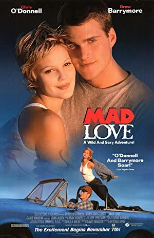 Mad Love 1995