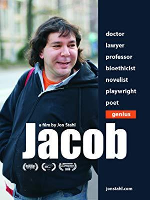 Jacob 2019