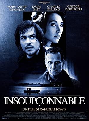 Insoupçonnable 2010