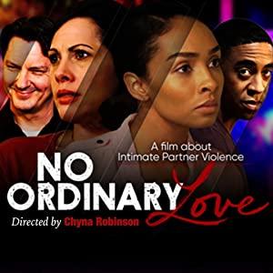 No Ordinary Love 2019