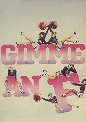 Gimme An 'f'