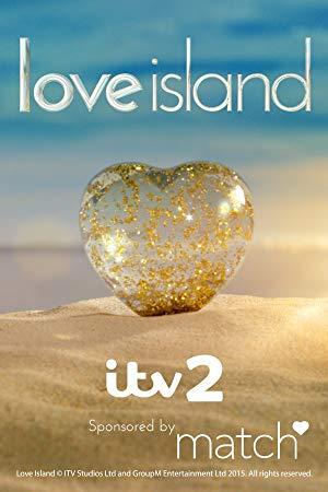Love Island: Season 4