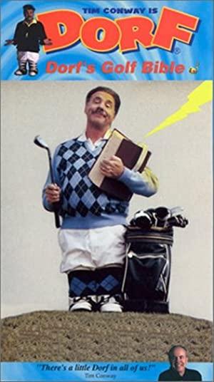 Dorf's Golf Bible