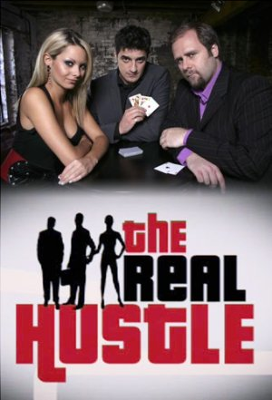 The Real Hustle: Season 4