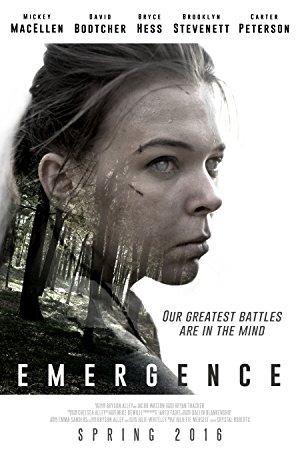Star Wars: Emergence
