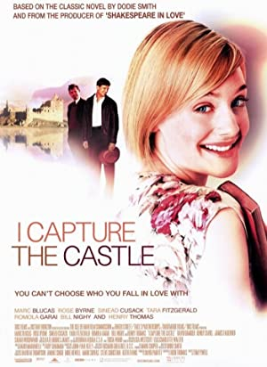 I Capture The Castle