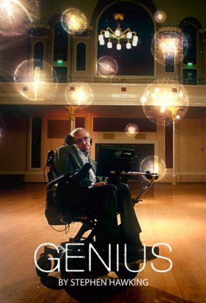 Genius By Stephen Hawking: Season 1