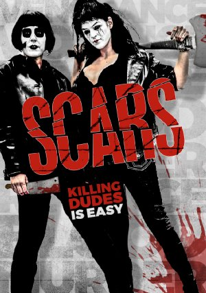 Scars (2016)