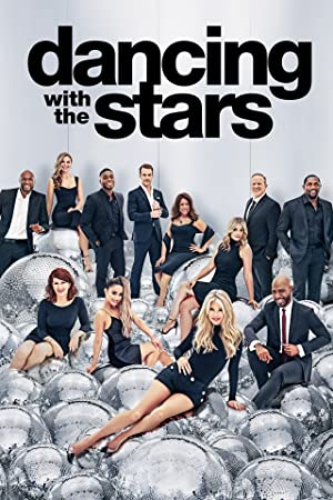 Dancing With The Stars: Season 29
