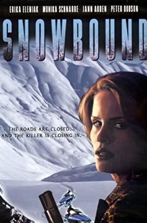 Snowbound 2001