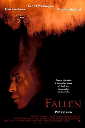Fallen 1998