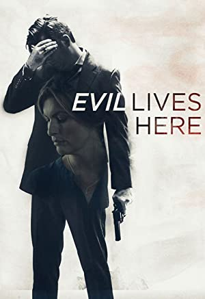 Evil Lives Here: Season 5